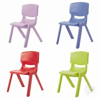 Kids Little Chairs